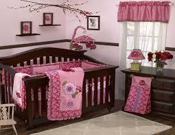 chambre pour bébé fille chambre de bébé fille 2014 6 déco