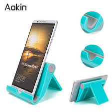 online buy wholesale phone stands for desk from china phone stands