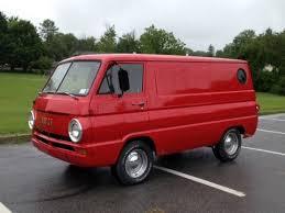 your own dodge truck 63 best vans images on custom vans dodge and