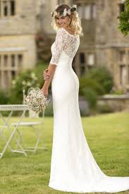 contemporary wedding dresses contemporary wedding dresses and vintage inspired bridal gowns