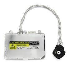 lexus is300 for sale ky oem lexus hid xenon ballast igniter control unit 01 05 lexus is300
