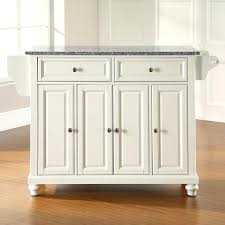 kitchen island cart walmart kitchen island carts mainstays kitchen island cart walmart