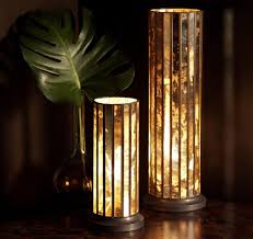 Lamps For Bedroom Nightstands Nightstand Lamps Modern Perfect Design On Table Lamp Surripui Net
