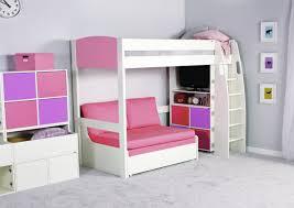 Best Mattress For Sleeper Sofa by Sofas Center Double Sleeper Sofa Popular Perfect Ideas