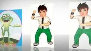 cheap ben 10 cartoon pictures ben 10 cartoon pictures deals