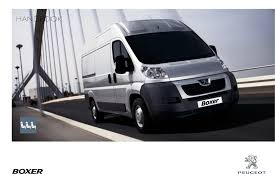 peugeot boxer 2013 owners manual pdf