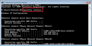Dns Definition From Pc Magazine by How To Fix Dns Probe Finished Bad Config Error Easily Driver Easy
