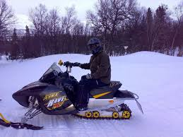 2008 800 ski doo snowmobile pictures to pin on pinterest pinsdaddy