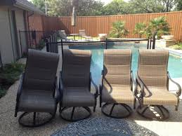 home design the amazing summer winds patio furniture regarding
