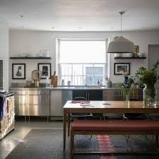 modern shabby chic kitchen timeless breathtaking small kitchen renovation surprising kitchen