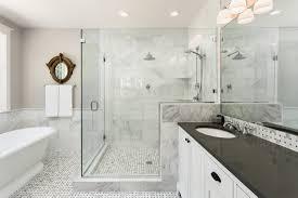 Bathroom Remodel Order Of Tasks Bathroom Diyz