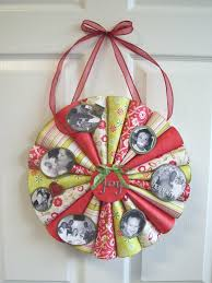Make Christmas Decorations At Home by Christmas Decorations Made With Paper Photo Album Patiofurn Home