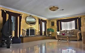 What Color To Paint Ceilings by What Color Should I Paint My House Homesfeed