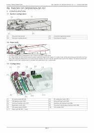 konica minolta bizhub c284e manual