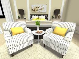 Design Hotel Chairs Ideas Bedroom Ideas Roomsketcher