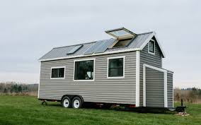 off grid house plans collection where can i buy a tiny house on wheels photos home