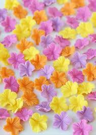 15 best fondant flowers images on pinterest fondant flowers