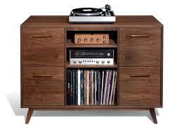 Ikea Storage Cabinets Uk Gothicrecordrack 1 Vinyl Record Storage Cabinet Ikea Record