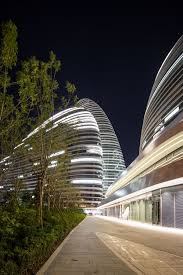 remembering zaha hadid dwell haammss