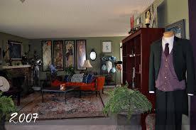 haunted mansion home decor haunted mansion decorations best 25 haunted mansion decor ideas on