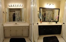 Easy Bathroom Makeover - easy bathroom updates pictures gallery wik iq