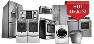Dryer Leaves Marks On Clothes Direct Appliance Services Home Appliances Kitchen Appliances