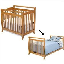 Mini Crib Size Cheap Wood Crib Plans Find Wood Crib Plans Deals On Line At