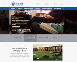 Dependent Student Verification Worksheet Financial Aid Forms U0026 Links Trinity International University