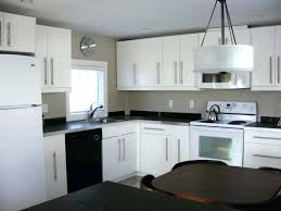 single wide mobile home kitchen remodel ideas single wide mobile home kitchen remodel single wide manufactured