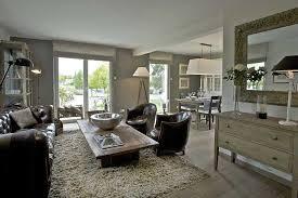 decoration bureau style anglais stunning style deco maison gallery amazing house design