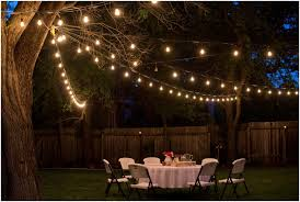 outdoor lights outdoor lighting ideas for backyard party outdoor lighting