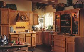 LW Kitchen Cabinets - Kitchen cabinets oakland