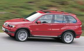 price of bmw suv bmw x5 reviews bmw x5 price photos and specs car and driver