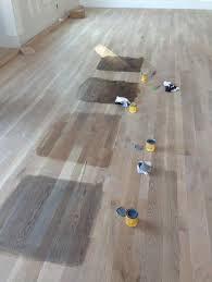 stain wood floors wood floors