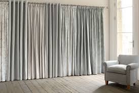 Blinds And Matching Curtains Curtains U0026 Blinds Laura Ashley
