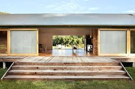 shed style houses shed style houses shed home designs castle home shed style homes