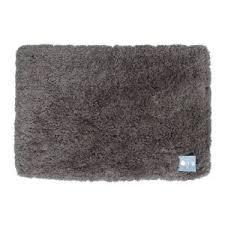 tappeti da bagno migliori tappeti da bagno opinioni e prezzi
