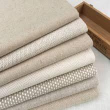 Eco Friendly Upholstery Popular Diy Sofa Upholstery Buy Cheap Diy Sofa Upholstery Lots