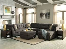 livingroom sectionals stunning living rooms with sectionals images home design ideas
