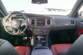 2006 dodge charger awd 2015 dodge charger overview cargurus
