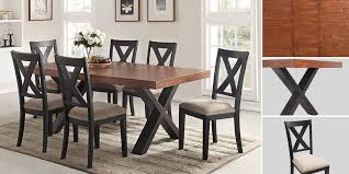 Dining Room Sets Costco Dining Sets Costco Throughout Room Design 6 Sooprosports