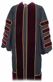 academic hoods academic regalia custom tailored doctoral masters bachelor