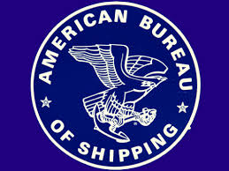 bureau of shipping bureau of shipping is a classification society that creates