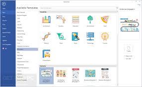 drelan home design software 1 45 3d home design software free download for windows 7 home mansion