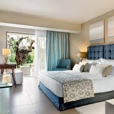 decoration chambre hotel luxe deco chambre hotel awesome grèce luxe calme et volupté à l hôtel