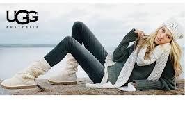 ugg sale thanksgiving 7 best ugg argyle knit price 90 images on