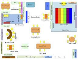 kindergarten floor plan layout preschool building floor plans cancun