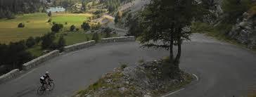 immobilien kaufen in damme haus kaufen kalaydo de geführte rennradreisen quäldich de die pässe der welt zu