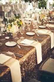 Buy Table Linens Cheap - glitter table cloth u2013 littlelakebaseball com
