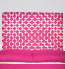 Padded King Size Headboards by 48 Best Headboards And Cornice Board Pelmet Boxes Images On